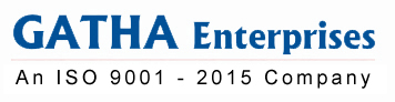 Gatha Enterprises